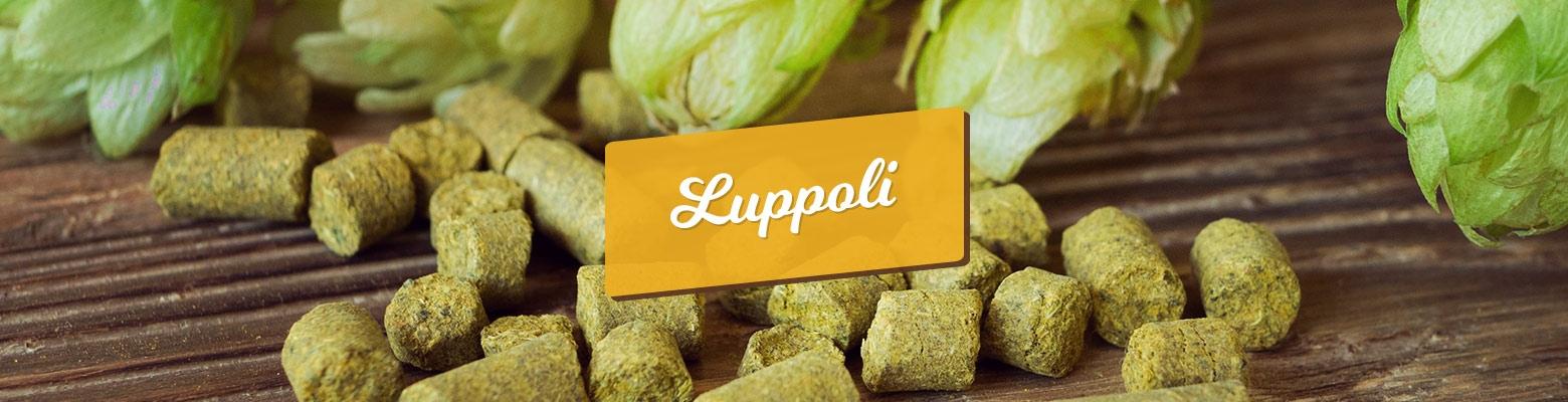 Luppoli