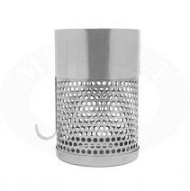 Blichmann™ BoilerMaker™ Hopblocker (filtro luppolo)