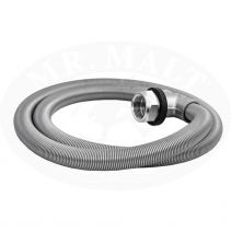 Filtro Bazooka Mr. Malt® 1000 (LauterHelix)