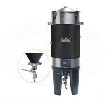 Grainfather Conical Coat (giacca)