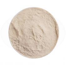 Estratto Light - 1 kg polvere