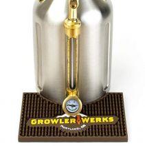 GrowlerWerks uKeg™ tappetino 1,9 l