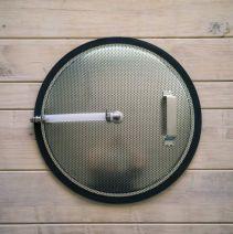 Ss Brewtech™ false bottom kettle lt 75