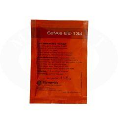 Lievito secco Fermentis SafAle™ BE-134 (Saison) - g 11,5