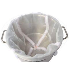 The Brew Bag® - Grain Bag BIAB l 38 - 59