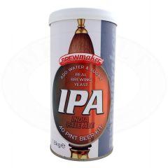Brewmaker Premium India Pale Ale