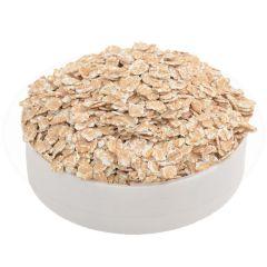 Fiocchi di frumento (wheat) - 1 kg