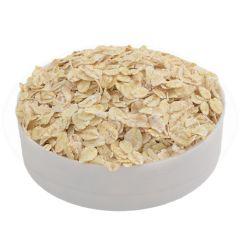 Fiocchi d'orzo (barley) - 1 kg