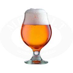 Beer Kit All Grain Mr. Malt® Ginger Saison