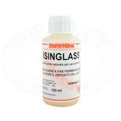 Isinglass - 100 ml