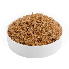 Lolla di riso - 2 kg