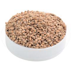 Malto Durst Weizen - 25 kg