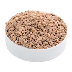 Malto Durst Weizen - 5 kg