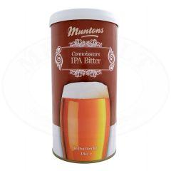 Muntons Connoisseurs India Pale Ale