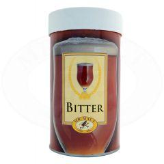 Mr. Malt® Base Bitter