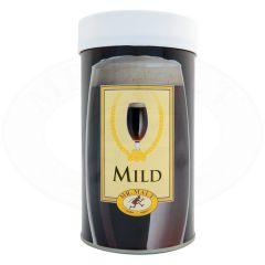 Mr. Malt® Base Mild
