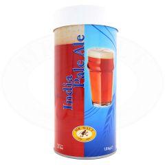 Mr. Malt® Premium India Pale Ale