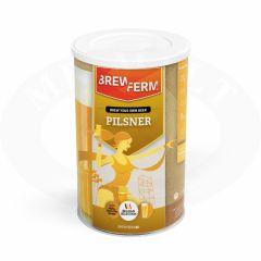 Brewferm Pilsner (ex Pils)