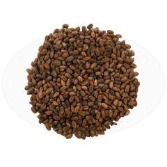 Malto Fawcett Crystal Wheat - 1 kg