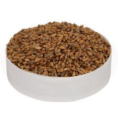 Malto Dingemans Toasted Rye 40 (segale) - 5 kg