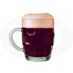 Beer Kit All Grain Mr. Malt® WINTER ALE